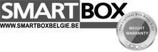 Smartox logo