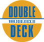 Doubledeck