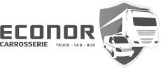 Logo Econor